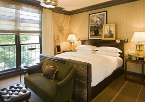Resort, Resort, Listing ID 2468, Aspen, Colorado, United States,