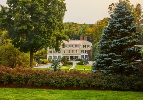 Resort, Resort, Listing ID 2471, Washington, Connecticut, United States,