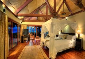 Resort, Resort, Listing ID 2473, Pacific Harbour, Coral Coast, Viti Levu, Fiji, South Pacific Ocean,