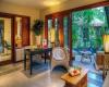Resort, Resort, Listing ID 2473, Pacific Harbour, Coral Coast, Viti Levu, Fiji, South Pacific Ocean,