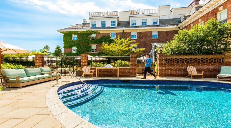 Resort, Resort, Listing ID 2475, Newport, Rhode Island, United States,