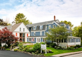 Resort, Resort, Listing ID 2476, Kennebunks, Maine, United States,