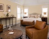 Resort, Resort, Listing ID 2476, Kennebunks, Maine, United States,