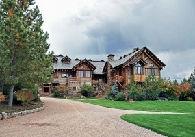 Resort, Resort, Listing ID 2477, Telluride, Colorado, United States,