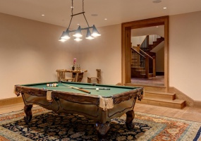 6 Bedrooms, House, Vacation Rental, 9.5 Bathrooms, Listing ID 2481, Deer Valley, Park City, Utah, United States,