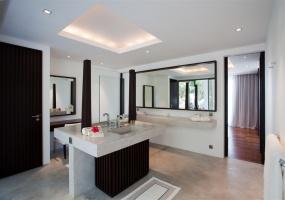 4 Bedrooms, Villa, Vacation Rental, 4 Bathrooms, Listing ID 1154, Gouverneur, Saint Barthelemy, Caribbean,