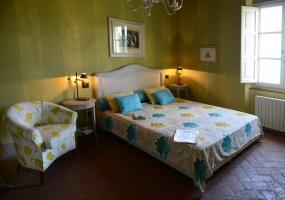 6 Bedrooms, Villa, Vacation Rental, 5 Bathrooms, Listing ID 2515, Europe,