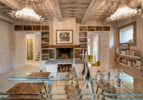 5 Bedrooms, Villa, Vacation Rental, 5 Bathrooms, Listing ID 2519, Province of Siena, Tuscany, Italy, Europe,