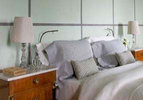 8 Bedrooms, Villa, Vacation Rental, 8 Bathrooms, Listing ID 2520, Europe,