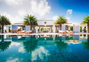 4 Bedrooms, Villa, Vacation Rental, 4 Bathrooms, Listing ID 1157, Gouverneur, Saint Barthelemy, Caribbean,
