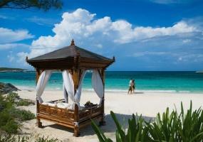 Island, Vacation Rental, Listing ID 1168, Exuma, Out Islands, Bahamas, Caribbean,