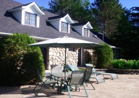 4 Bedrooms, Villa, Vacation Rental, Chemin Lanthier, 2 Bathrooms, Listing ID 1169, Mont-Tremblant, Canada,