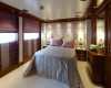 14 Bedrooms, Private Luxury Yacht, Yacht, Listing ID 1173, Global - Luxury Yachts,