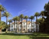 8 Bedrooms, Villa, Vacation Rental, 8 Bathrooms, Listing ID 1175, Saint-Tropez, French Riviera - Cote d\'Azur, France, Europe,