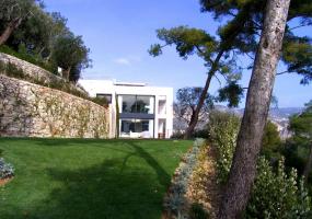6 Bedrooms, Villa, Vacation Rental, 6 Bathrooms, Listing ID 1178, France, Europe,