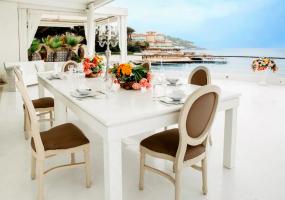 4 Bedrooms, Villa, Vacation Rental, 3 Bathrooms, Listing ID 1179, France, Europe,
