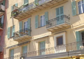 3 Bedrooms, Apartment, Vacation Rental, 3 Bathrooms, Listing ID 1180, France, Europe,
