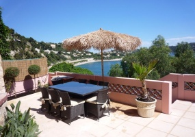 5 Bedrooms, Villa, Vacation Rental, 5 Bathrooms, Listing ID 1182, France, Europe,