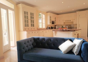 5 Bedrooms, Villa, Vacation Rental, 4 Bathrooms, Listing ID 1183, France, Europe,