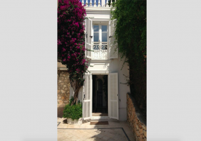 6 Bedrooms, Villa, Vacation Rental, 6 Bathrooms, Listing ID 1185, France, Europe,