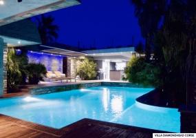 6 Bedrooms, Villa, Vacation Rental, 5 Bathrooms, Listing ID 1186, Sainte Lucie De Porto Vecchio, Zonza, Corse-du-Sud, Corsica, France, Europe,
