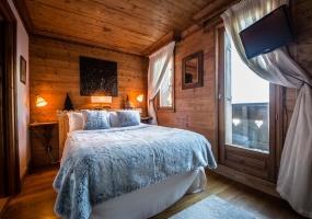 6 Bedrooms, Villa, Vacation Rental, 6 Bathrooms, Listing ID 1196, Courchevel, Savoie, Auvergne-Rhone-Alpes, France, Europe,