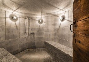 5 Bedrooms, Villa, Vacation Rental, 5 Bathrooms, Listing ID 1197, Courchevel, Savoie, Auvergne-Rhone-Alpes, France, Europe,