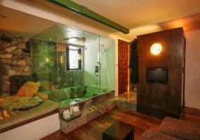 4 Bedrooms, Villa, Vacation Rental, 4 Bathrooms, Listing ID 1198, Savoie, Auvergne-Rhone-Alpes, France, Europe,
