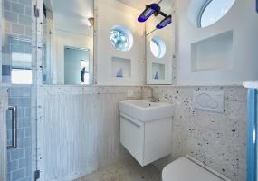 2 Bedrooms, Residence, Vacation Rental, Dune Road, 4 Bathrooms, Westhampton Beach