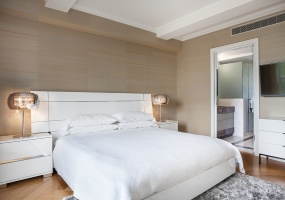 2 Bedrooms, Apartment, Vacation Rental, Central Park S, 2 Bathrooms, Listing ID 1219, Manhattan, New York, United States,
