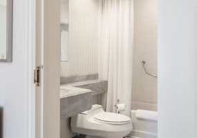 3 Bedrooms, Apartment, Vacation Rental, Essex House, Central Park S, 11th Floor, 3 Bathrooms, Listing ID 1222, New York, New York, United States, 10019,