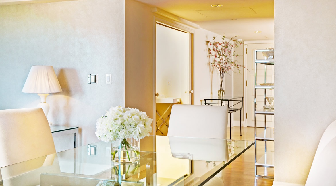 3 Bedrooms, Residence, Vacation Rental, 3 Bathrooms, Listing ID 1222, Central Park South, Manhattan, New York, United States,