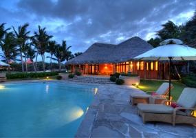 5 Bedrooms, Villa, Vacation Rental, 5.5 Bathrooms, Listing ID 1240, Punta Cana, La Altagracia Province, Dominican Republic, Caribbean,