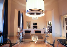 2 Bedrooms, Residence, Vacation Rental, Via degli Strozzi, 2 Bathrooms, Listing ID 1243, Tuscany, Italy, Europe,