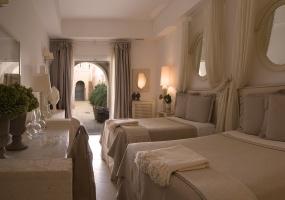 3 Bedrooms, Villa, Vacation Rental, Strada Comunale Egnazia, 4 Bathrooms, Listing ID 1248, Italy, Europe,