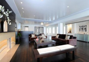 3 Bedrooms, Apartment, Vacation Rental, 3 Bathrooms, Listing ID 1018, Tribeca, Manhattan, New York, United States,