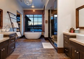 Villa, Vacation Rental, 425 E Boulderville Rd, 7.5 Bathrooms, Listing ID 1259, Deer Valley, Park City, Utah, United States,