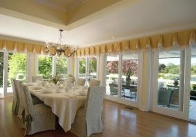 7 Bedrooms, Villa, Vacation Rental, 4.5 Bathrooms, Listing ID 1019, WestHampton, New York, United States,