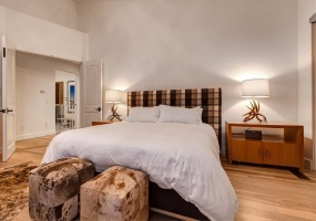 5 Bedrooms, Villa, Vacation Rental, 5 Bathrooms, Listing ID 1264, Park City, Utah, United States,