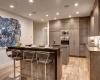 5 Bedrooms, Villa, Vacation Rental, 5 Bathrooms, Listing ID 1264, Park City, Utah, United States,