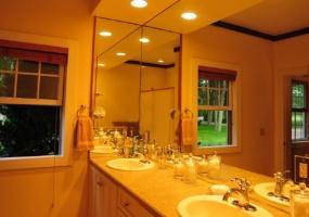 3 Bedrooms, Villa, Vacation Rental, 2 Bathrooms, Listing ID 1020, WestHampton, New York, United States,