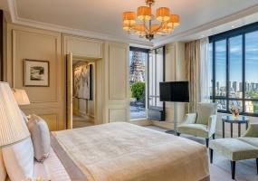 Hotel, Hotel, Listing ID 1002, Paris, Île-de-France, France, Europe,