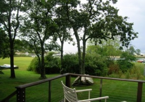 4 Bedrooms, Villa, Vacation Rental, 4 Bathrooms, Listing ID 1021, Southhampton, New York, United States,