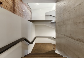 5 Bedrooms, Villa, Vacation Rental, 8 Bathrooms, Listing ID 1280, Hells Kitchen, Manhattan, New York, United States,