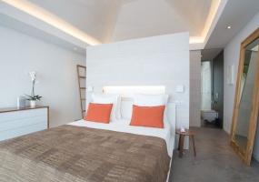 5 Bedrooms, Villa, Vacation Rental, 5 Bathrooms, Listing ID 1303, Petite Saline, Saint Barthelemy, Caribbean,