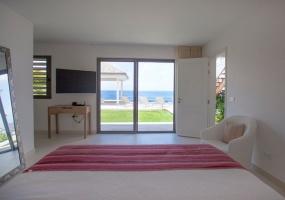 3 Bedrooms, Villa, Vacation Rental, 4 Bathrooms, Listing ID 1308, Gustavia, Saint Barthelemy, Caribbean,