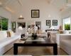 3 Bedrooms, Villa, Vacation Rental, 4 Bathrooms, Listing ID 1310, Saint-Jean Bay, Saint Barthelemy, Caribbean,