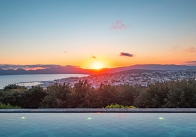 8 Bedrooms, Villa, Vacation Rental, 8 Bathrooms, Listing ID 1316, Cannes, French Riviera - Cote d\'Azur, France, Europe,