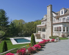6 Bedrooms, Villa, Vacation Rental, 6 Bathrooms, Listing ID 1025, Greenwich, Connecticut, United States,