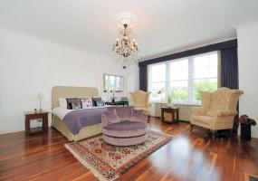7 Bedrooms, Villa, Vacation Rental, 6 Bathrooms, Listing ID 1322, Chelsea, London, England, United Kingdom,